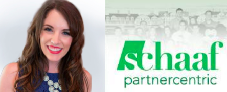 Schaaf-PartnerCentric provides premium affiliate management services to retail