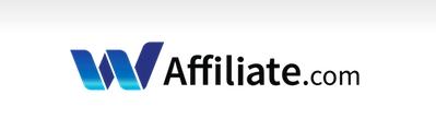 W-Affiliate.com network