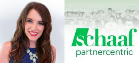 Schaaf-PartnerCentric provides premium affiliate management services to retail